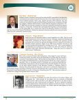 Nominations Report and Board Members 2013 -2014 - Manitoba ... - Page 3