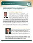 Nominations Report and Board Members 2013 -2014 - Manitoba ... - Page 4