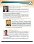Nominations Report and Board Members 2013 -2014 - Manitoba ... - Page 5