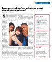 download a PDF of this edition - My High School Journalism - Page 5