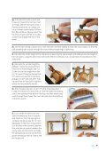 PDF panoramic pinhole on makezin.com - Page 6