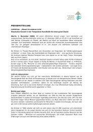 Download PDF - Theodor-Wenzel-Werk e.V.