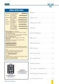Utgåva 10 , Nr 1/2004 - SWEA International - Page 4