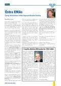 Utgåva 10 , Nr 1/2004 - SWEA International - Page 6