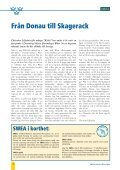 Utgåva 10 , Nr 1/2004 - SWEA International - Page 7