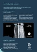 Methven Showers & Taps | Reece Bathrooms - Page 3