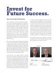 Our Annual Report - United Way of Pierce County - Page 6