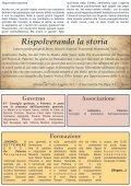 Settembre - Suore Serve dei Poveri del Beato Giacomo Cusmano - Page 2