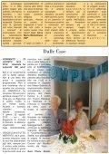 Settembre - Suore Serve dei Poveri del Beato Giacomo Cusmano - Page 3