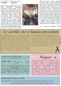 Settembre - Suore Serve dei Poveri del Beato Giacomo Cusmano - Page 4