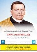 Settembre - Suore Serve dei Poveri del Beato Giacomo Cusmano - Page 5