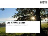 Thomas Martinsen (pdf) - Realdania Debat