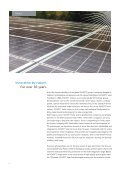 With solar Electricity. - Solarni paneli | Sole - Page 4