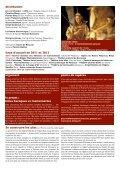 dossier de présentation 2012 | PDF | 7,45 Mo - Arcal - Page 2