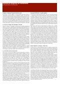dossier de présentation 2012 | PDF | 7,45 Mo - Arcal - Page 3