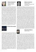dossier de présentation 2012 | PDF | 7,45 Mo - Arcal - Page 4
