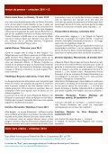 dossier de présentation 2012 | PDF | 7,45 Mo - Arcal - Page 5