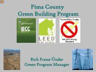 Green Homes 101: What is a Green Home?
