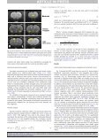 Anticorrelated resting-state functional connectivity in awake rate ... - Page 3