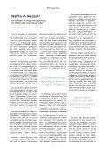 WPK-Quarterly II 2012 - DAS MAGAZIN DER WISSENSCHAFTS ... - Page 4