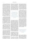 WPK-Quarterly II 2012 - DAS MAGAZIN DER WISSENSCHAFTS ... - Page 5