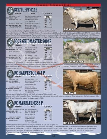 scr tuffy 0119 - Sonderup Charolais Ranch, Inc.