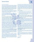 (f) Of The Companies Act, 1956 As At March 31, 2008 - UB Group - Page 3