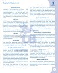 (f) Of The Companies Act, 1956 As At March 31, 2008 - UB Group - Page 7