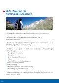 Managing Alpine Future - alpS - Page 2