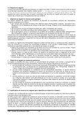Bilan d'activité 2005-2008 - LSTE : www.isped - Page 4