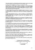120523_nds_dgfip_ap_rh2c_2012-01-6177.pdf - Page 2