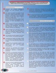 Residencia permanente.pdf - Dirección General de Migración y ...