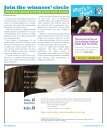 Join the winners' circle - United States Distance Learning Association - Page 3