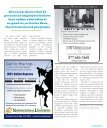 Join the winners' circle - United States Distance Learning Association - Page 4
