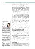 Samordnade transporter - Borlänge - Page 6