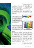 Basics of Light Microscopy Imaging - Advanced Optical Microscopy ... - Page 7