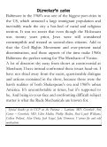 Program (PDF) - The Rude Mechanicals - Page 3