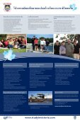 Page 1 Page 2 VICTORIA Greater vlcmRlA School Dlstnct Www ... - Page 2