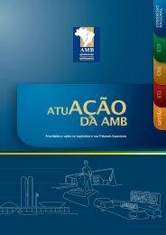 ADI 3.486 - AMB