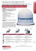 Communication - Furuno - Page 4