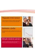 2009-es kondenzációs kazán katalógus - Ariston Szerviz - Page 5