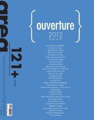 Download AREA 121+ I SALONI - Architetti nell'Altotevere Libera ...