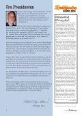Sjekkposten nr. 4 - 2005 - Nvio - Page 2