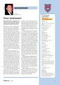Sjekkposten nr. 4 - 2005 - Nvio - Page 3