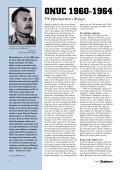 Sjekkposten nr. 4 - 2005 - Nvio - Page 4