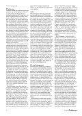 Sjekkposten nr. 4 - 2005 - Nvio - Page 6