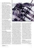 Sjekkposten nr. 4 - 2005 - Nvio - Page 7