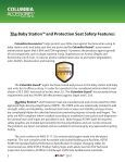 Columbia - Partitions Systems Inc - Page 4