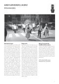 Aktuelle Ausgabe - Gemeinde Lauerz - Page 7