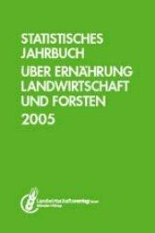 Jahrbuch 2005 - BMELV-Statistik